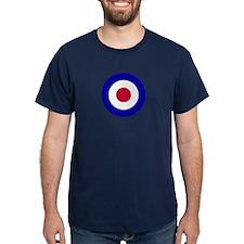 RAF-Royal Air Force T-Shirt