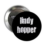 "Lindy Hopper 2.25"" Button (10 pack)"