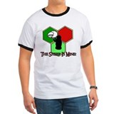 The Sheep Is Mine Catan T