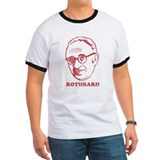 Murray Rothbard T