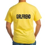 Girlfriend T