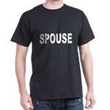 Spouse T-Shirt