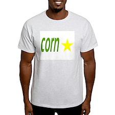 corn star T-Shirt