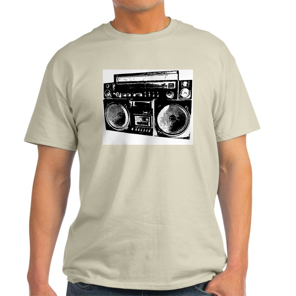 Funny 70S T Shirts  Funny 70S Shirts & Tees