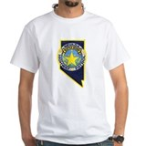 Nevada Highway Patrol Shirt