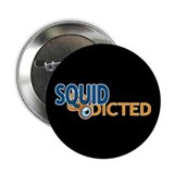 "Black 2.25"" Buttons (10 pack)"