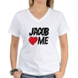 Jacob Loves Me Shirt
