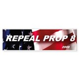 REPEAL PROP 8