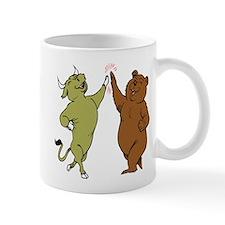 High Five Mug