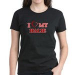 Doctor, I'm messed up enough Value T-shirt