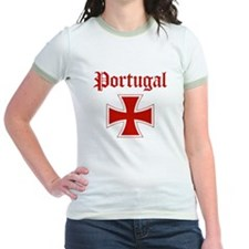 Portugal (iron cross) T