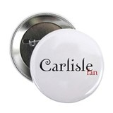 "Carlisle Fan 2.25"" Button (10 pack)"