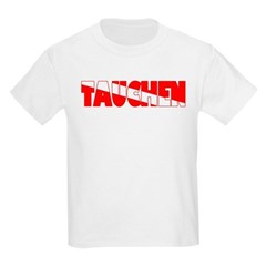 http://i1.cpcache.com/product/330467594/tauchen_german_scuba_flag_tshirt.jpg?color=White&height=240&width=240