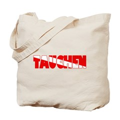 http://i1.cpcache.com/product/330467606/tauchen_german_scuba_flag_tote_bag.jpg?height=240&width=240