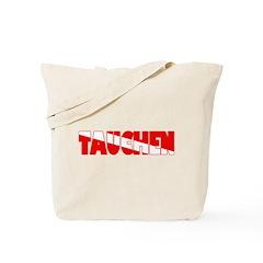 http://i1.cpcache.com/product/330467606/tauchen_german_scuba_flag_tote_bag.jpg?height=240&width=240
