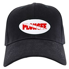 http://i1.cpcache.com/product/330510422/plongee_french_scuba_flag_baseball_hat.jpg?height=240&width=240