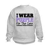 Alzheimer's For The Cure Jumpers
