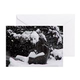 Henry Moore Greeting Cards (Pk of 10)