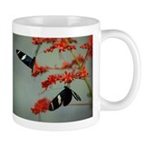 Sara Longwings Mug
