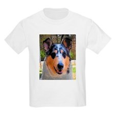 Collies T-Shirt