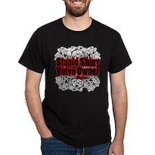 Stupid Shiny Volvo Owner T-Shirt