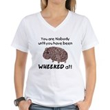Wheeked At Shirt