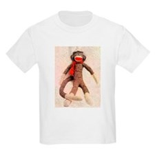 Cute Vintage animals T-Shirt