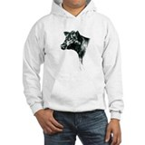 Angus Cow Jumper Hoody
