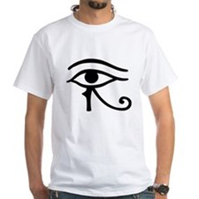 The Eye of Ra Shirt