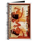 Egyptian Papyrus Journal