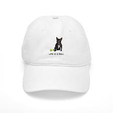 French Bulldog Life Cap