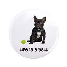 French Bulldog Life 3.5