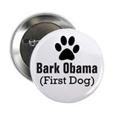 Bark Obama (First Dog)