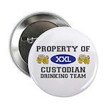 Property of Custodian Drinking Team 2.25