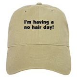 Chemo Cancer Patient Hat