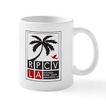 RPCVLA Mug