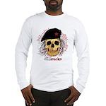 Che Sucks Long Sleeve T-Shirt