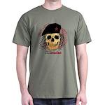 Che Sucks Dark T-Shirt