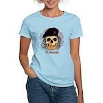 Che Sucks Women's Light T-Shirt