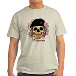 Che Sucks Light T-Shirt