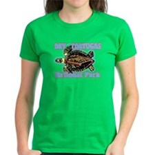 Dry Tortugas National Park Camisetas