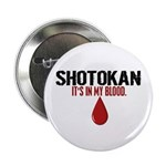 In My Blood (Shotokan) 2.25