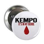In My Blood (Kempo) 2.25