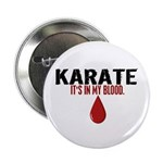 In My Blood (Karate) 2.25