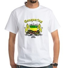 Cool rasta design Shirt