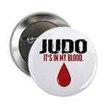 In My Blood (Judo) 2.25