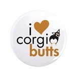 I Heart Corgi Butts - BHT 3.5