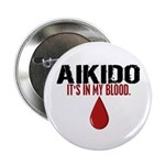 In My Blood (Aikido) 2.25