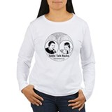 Table Talk Radio T-Shirt
