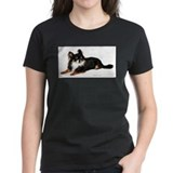 Chihuahua (photo) Tee